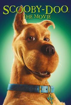 Scooby-Doo! image