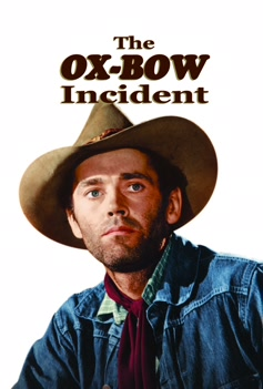 The Ox-Bow Incident image