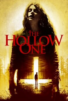 The Hollow One image