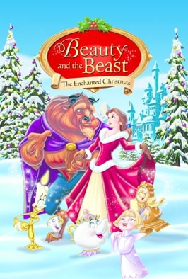 Beauty and the Beast: The...