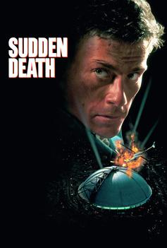 Sudden Death image
