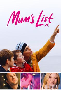 Mum's List image