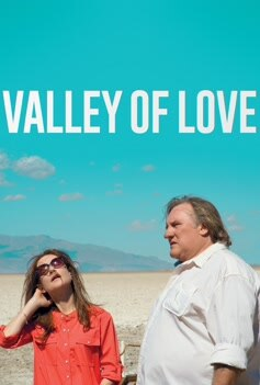 Valley of Love image