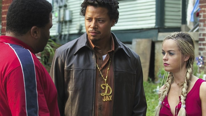Watch Hustle & Flow Online