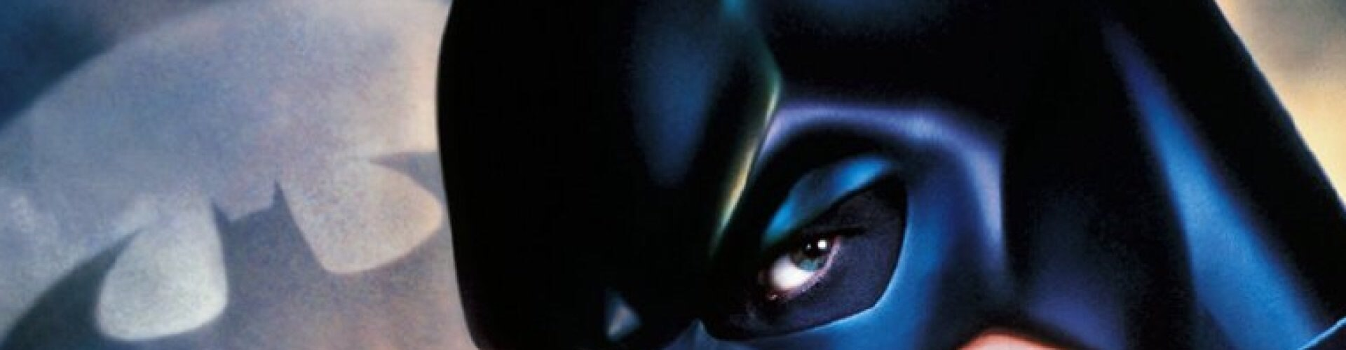 Watch Batman Forever Online