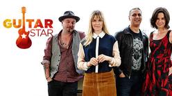 Guitar Star 2015
