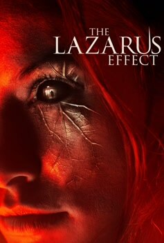 The Lazarus Effect image