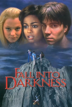 Fall Into Darkness image