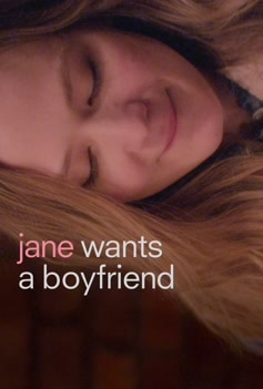 Jane Wants A Boyfriend image