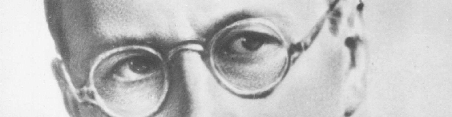 Watch Prokofiev: Alexander Nevsky Online