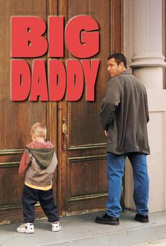 Big Daddy image