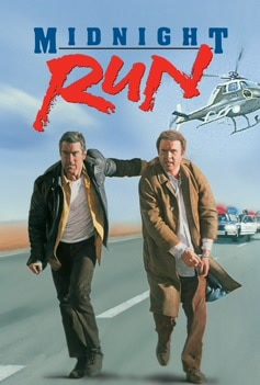 Midnight Run image