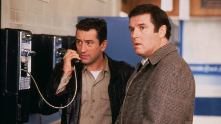 Watch Midnight Run Online