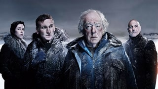 Fortitude: The Story So Far