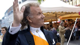Andre Rieu: Magic Of Maastricht  2