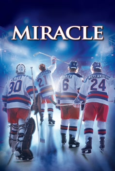 Miracle image