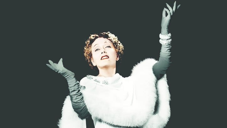 Watch Sunset Boulevard Online
