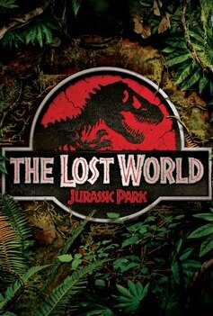 The Lost World: Jurassic Park image