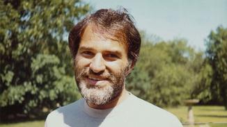Larry Kramer in Love and... image