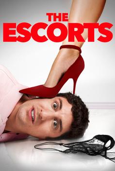 The Escorts image
