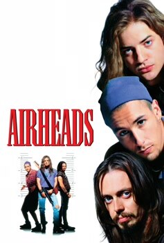 Airheads image