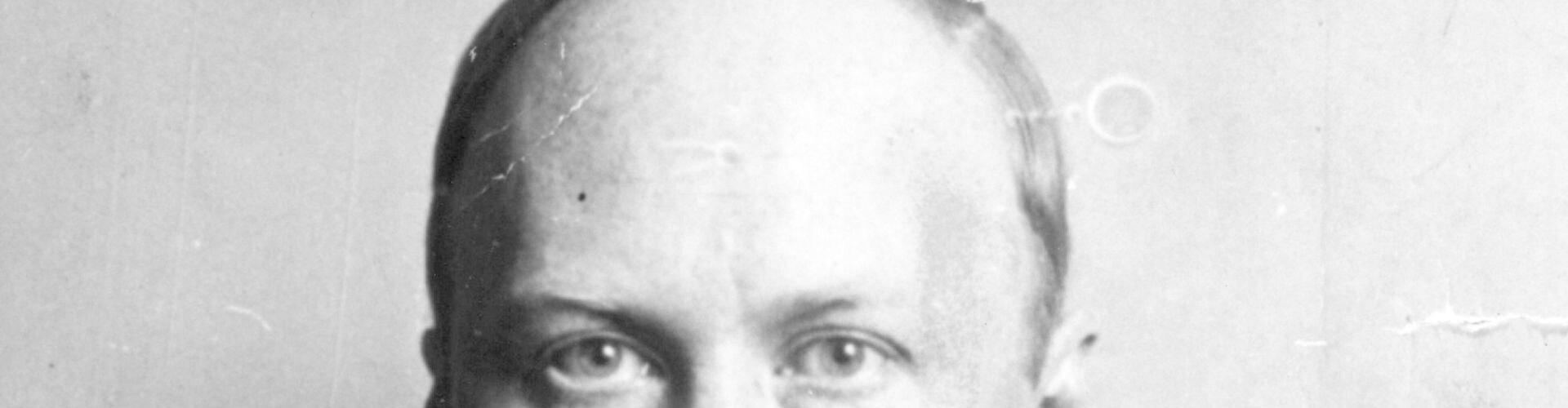 Watch Prokofiev: Scythian Suite... Online