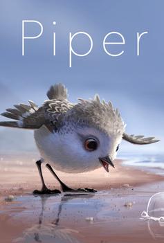 Piper image