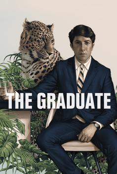 The Graduate image