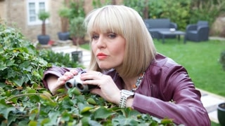 Agatha Raisin And The Quiche Of Death  1