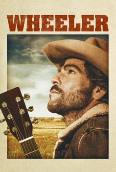 Wheeler image