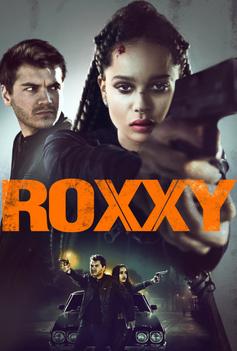 Roxxy image