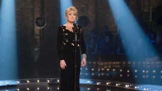 The Elaine Paige Show image
