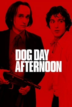 Dog Day Afternoon image