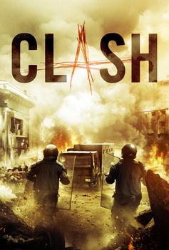Clash image