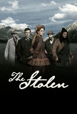The Stolen (2016)