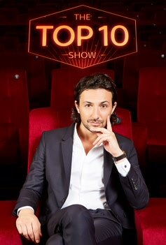 The Top Ten Show - Top Ten Show 2017, The  42 (S2017 E42) image