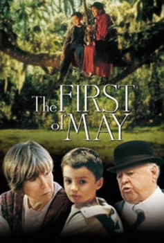 First Of May image