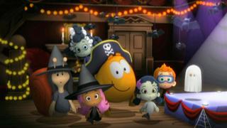 Watch Bubble Guppies Online - Stream Full Episodes