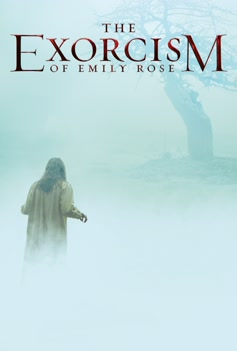 The Exorcism Of Emily Rose image