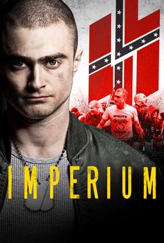 Imperium image