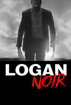 Logan Noir image