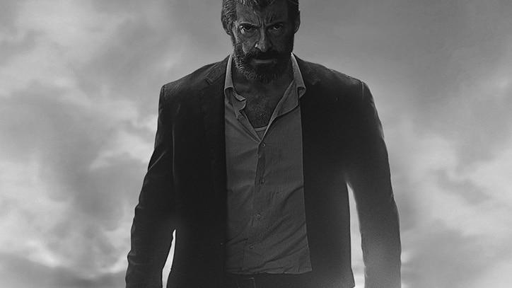 Watch Logan Noir Online