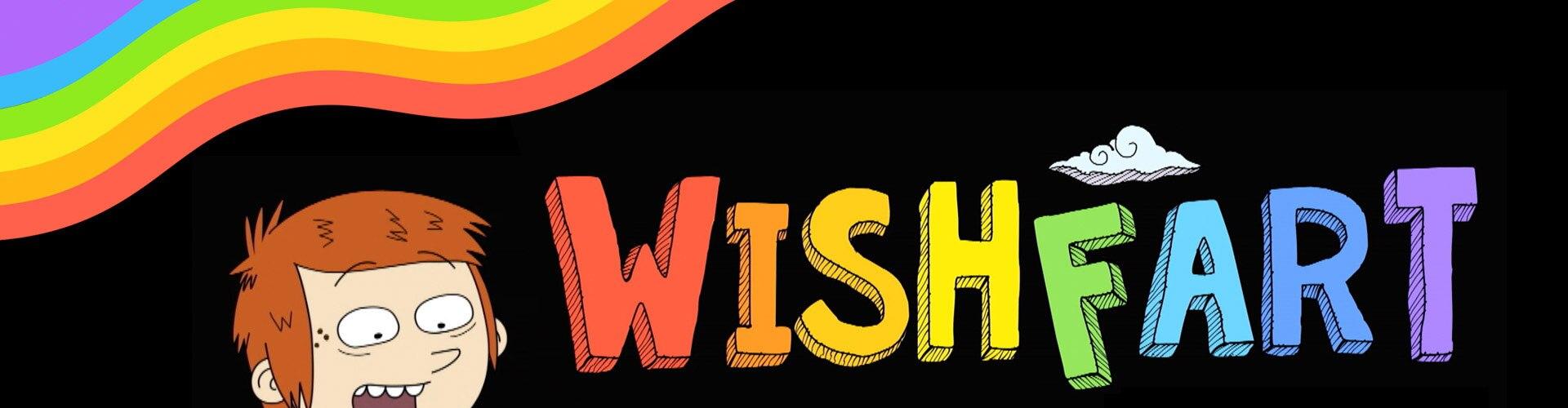 Watch Wishfart Online