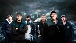 Deadliest Catch (Specials)