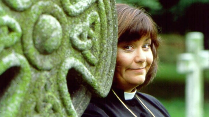 Watch The Vicar of Dibley Online