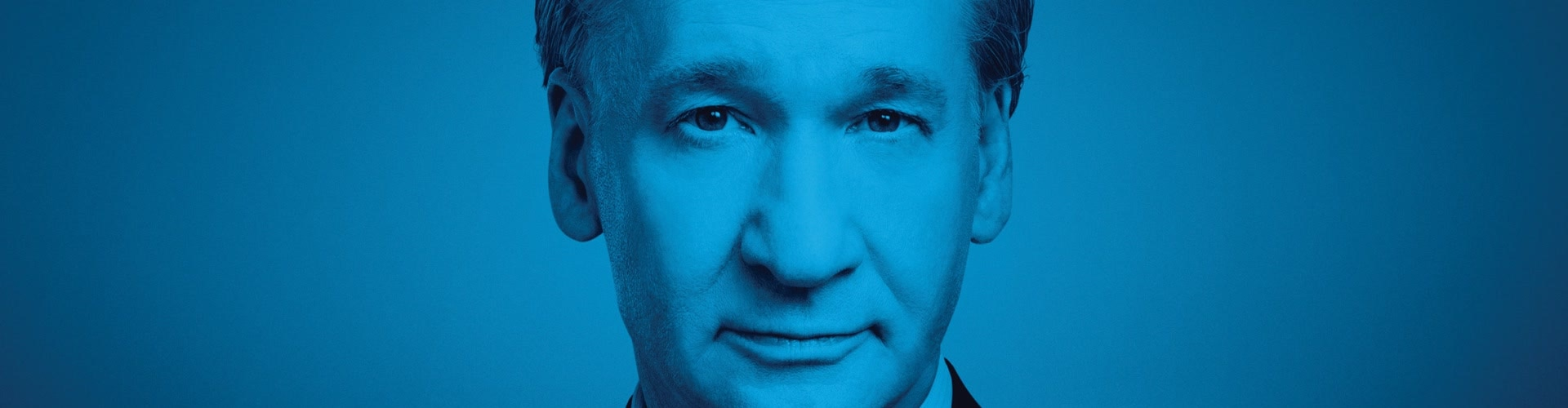 Watch Real Time With Bill Maher Online