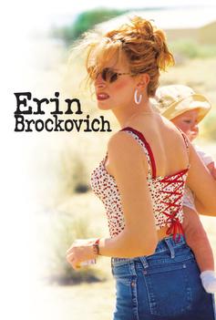 Erin Brockovich image