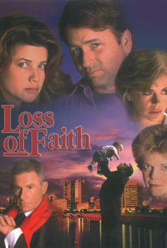 Loss Of Faith image