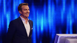 The Chase UK image