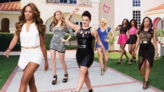 Bad Girls Club image